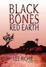 Black Bones, Red Earth