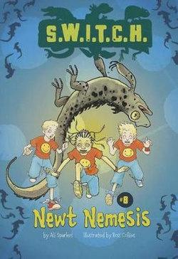 Newt Nemesis