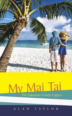 My Mai Tai
