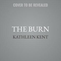 The Burn LIB/e
