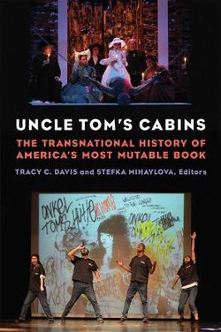 Uncle Tom's Cabins
