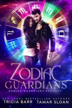 Zodiac Guardians