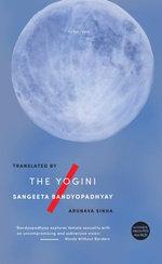 The Yogini