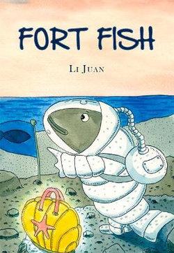 Fort Fish