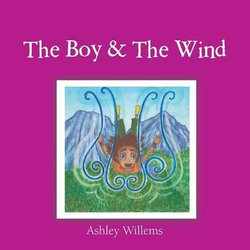 The Boy and the Wind