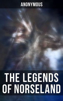 The Legends of Norseland