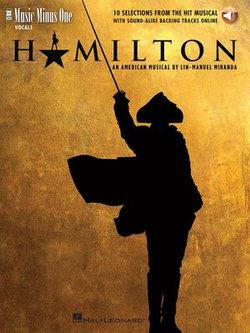 Hamilton Songbook