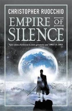 Empire of Silence