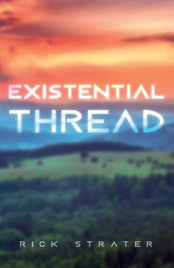 Existential Thread