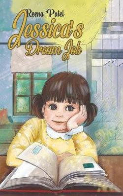Jessica's Dream Job