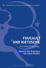 Foucault and Nietzsche