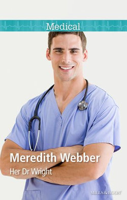 Her Dr Wright