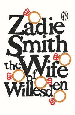The Wife of Willesden