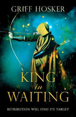 King in Waiting
