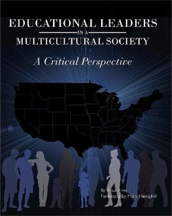 Educational Leaders in a Multicultural Society