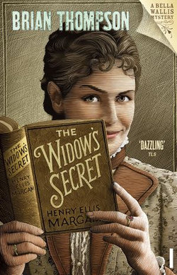The Widow's Secret