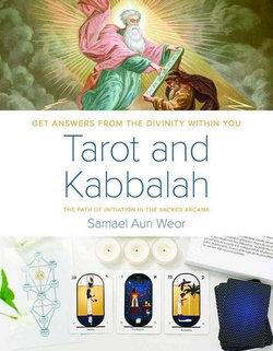 Tarot & Kabbalah