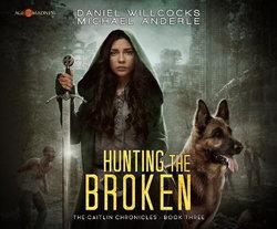 Hunting the Broken