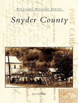 Snyder County