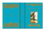 Robinson Crusoe: Bath Treasury of Children's Classics