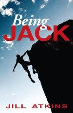 Being Jack