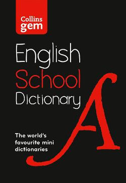 Dictionaries books - Buy online with Free Delivery | Angus