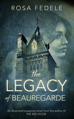 The Legacy of Beauregarde