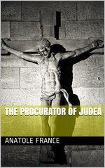 The Procurator of Judea