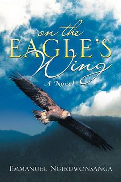 On the Eagle's Wing