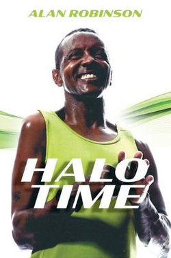 Halo Time