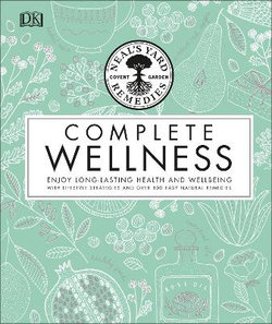 Neal's Yard Remedies Complete Wellness