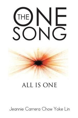 The One Song