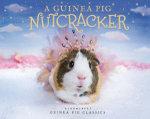 A Guinea Pig Nutcracker