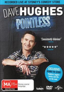 Dave Hughes: Pointless
