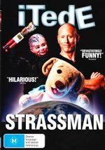 Strassman: iTedE