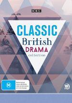 Classic British Drama Collection