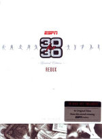ESPN: 30 For 30 Redux (Limited Edition)