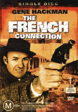 The French Connection (Special Edition)