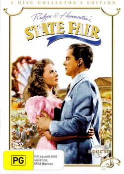 State Fair (Collector's Edition)