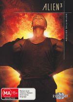 Alien 3 (Definitive Edition)