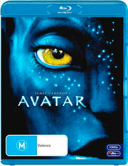 Avatar (James Cameron's)