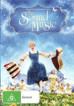 The Sound of Music: 50th Anniversary (Includes Sing-a-Long Version)