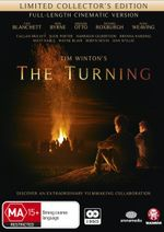 Tim Winton's The Turning (Limited Collector's Edition)