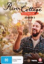 River Cottage Australia - Series 3