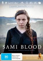 Sami Blood (Palace Films Collection)