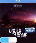 Under the Dome: Season 1