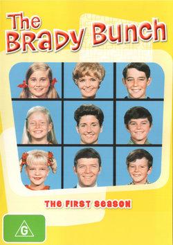 The Brady Bunch: Season 1