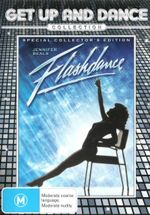 Flashdance (Get Up and Dance)
