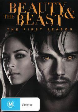 Beauty & the Beast (2012): Season 1