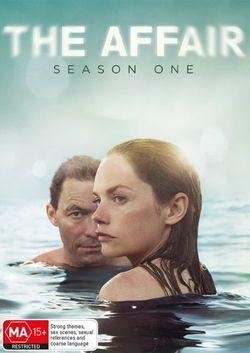The Affair: Season 1
